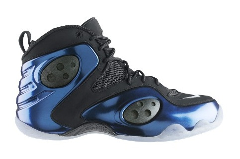 Release-Reminder-Nike-Zoom-Rookie-LWP-Binary-Blue