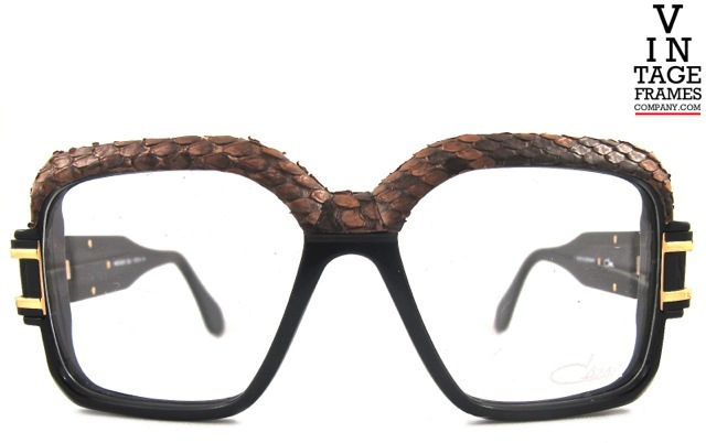 Vintage-Frames-Company-CAZAL-623-Python-Brown-Front-Tagged_2