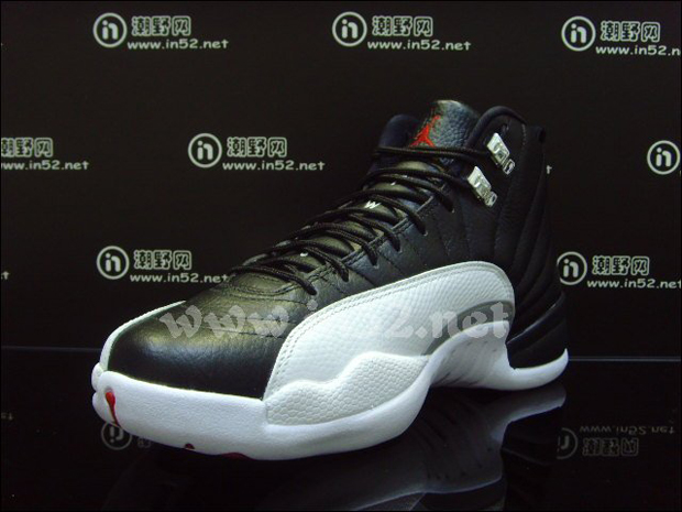 air-jordan-xii-12-playoff