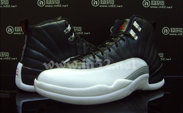 air-jordan-xii-12-playoffs