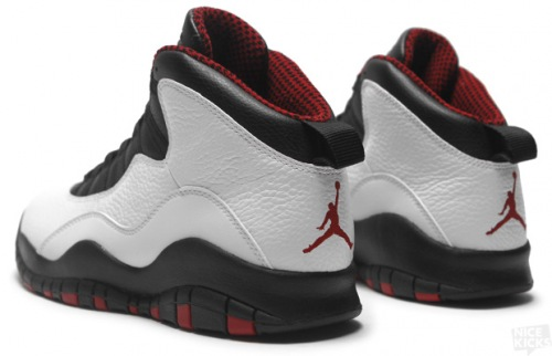 air_jordan_retro_10_white_varsity_red_black_3