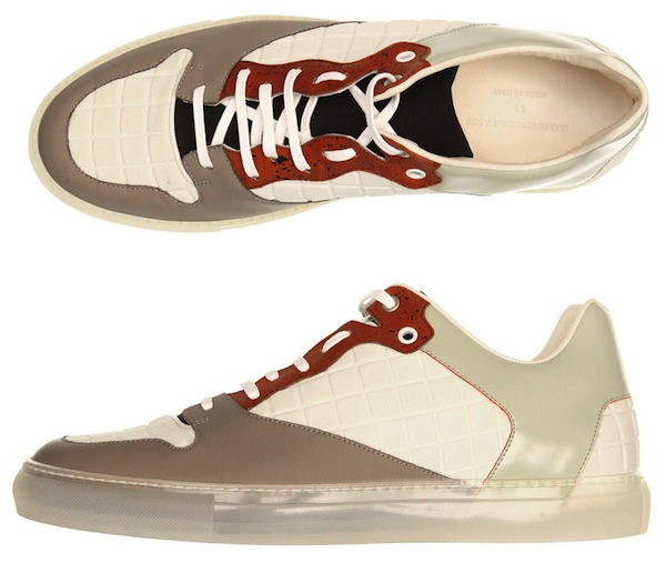balenciaga-low-cream-mint-burgundy-sneakers-3