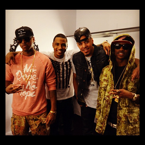 big-sean-bbc-desert-digi-camo-jacket-trey-songz-j-cole