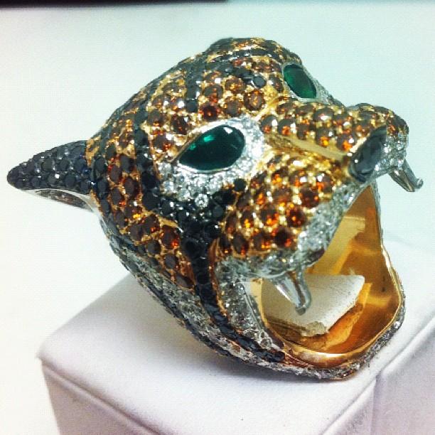 big-sean-tiger-ring-gold