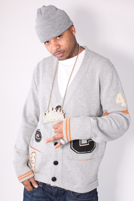chinx-drugz-who-a-u-cardigan-sweater-coke-boys