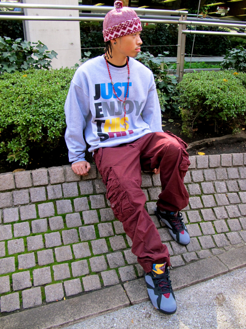 dicey-the-kid-jets-crewneck-international-bordeaux-jordan-7