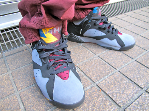 dicey-the-kid-jordan-7-bordeaux