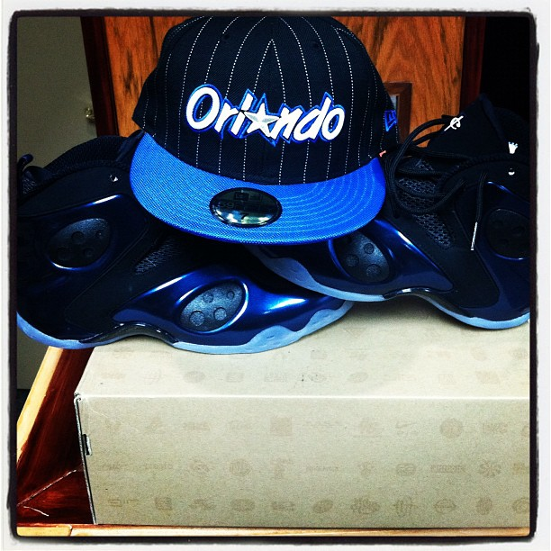 dj-envy-nike-zoom-rookie-lwp-royal-blue-metallic-black