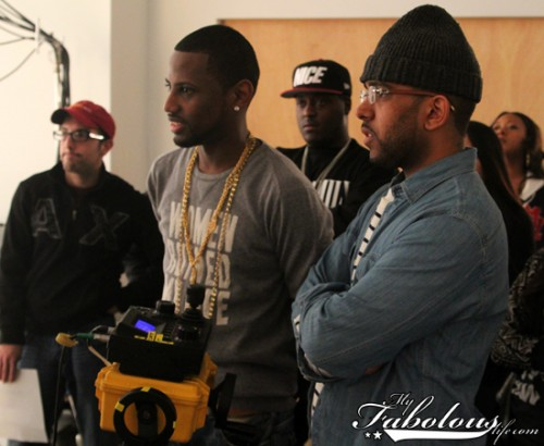 fabolous-got-that-work-shoot-gold-chain-necklace