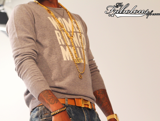 fabolous-got-that-work-shoot-h-buckle-hermes-belt