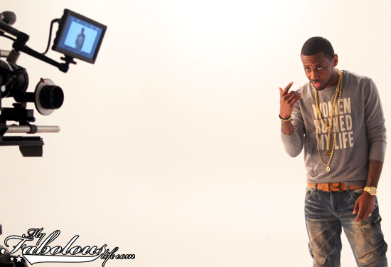 fabolous-got-that-work-shoot-hermes-belt