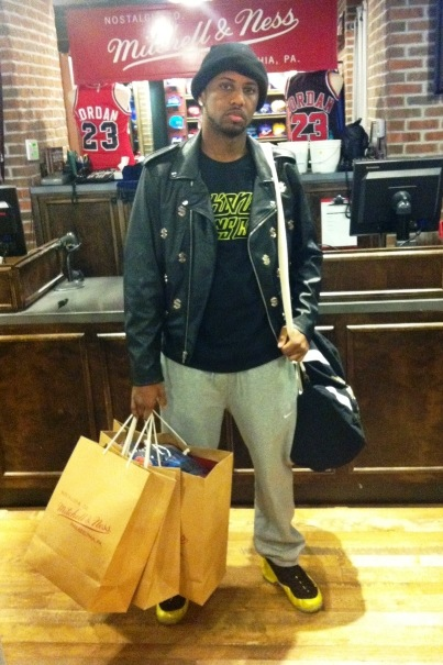 fabolous-mitchell-ness-electrolime-foamposites-golden-state-foams