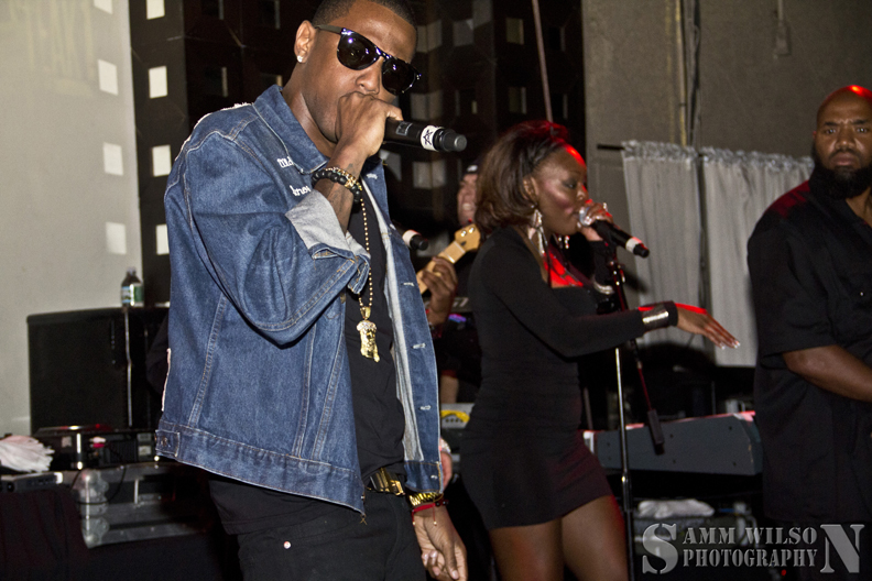 fabolous-oliver-peoples-sunglasses-jesus-piece-denim-jean-jacket