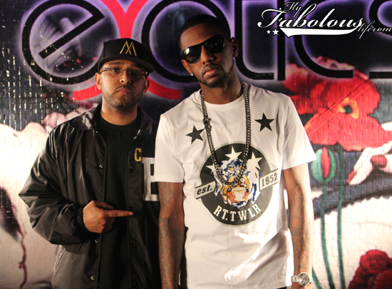 fabolous-rttwlr-givenchy-rottweiler-shirt-she-did-it