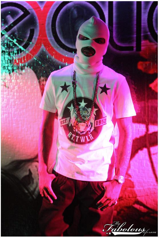 fabolous-ski-mask-rrtlwr-rottweiler-givenchy-shirt
