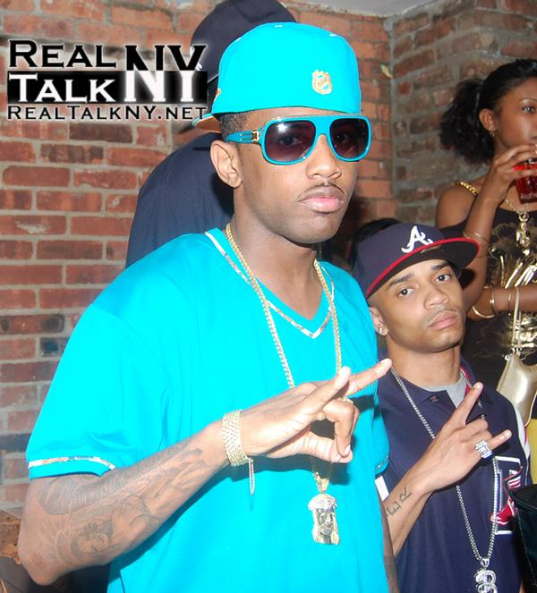 fabolous-teal-louis-vuitton-millionaire-sunglasses-jesus-piece