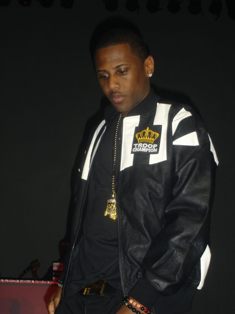fabolous-yellow-gold-jesus-piece-loso
