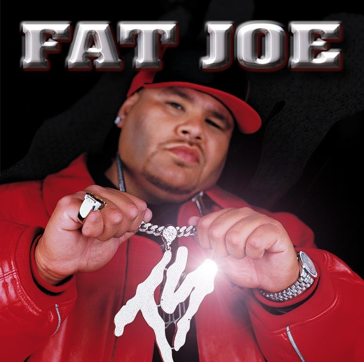 fat-joe-jose-cover-ts-terror-squad-piece-chain