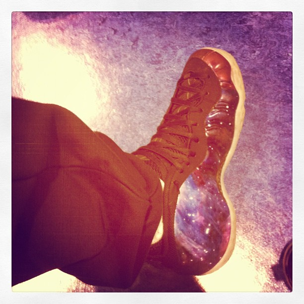 french-montana-galaxy-foamposites