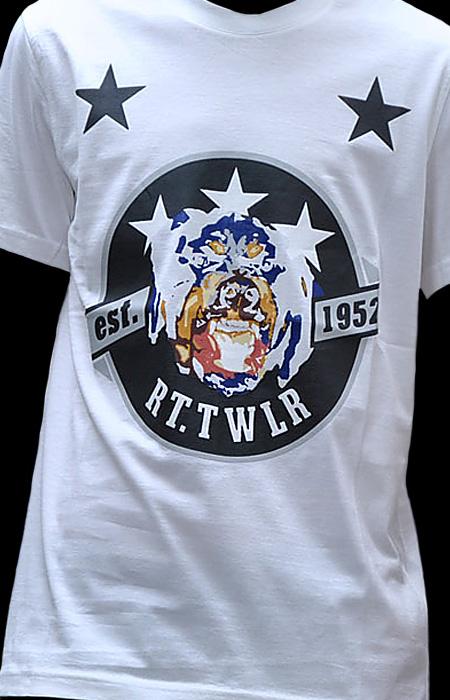 givenchy-rttwlr-rottweiler-shirt
