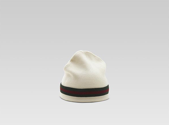 gucci-white-knit-hat-with-signature-web-detail