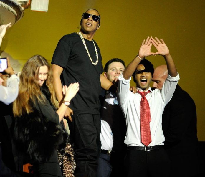 jay-z-oliver-peoples-daddy-b-sunglasses-matte-miami-cuban-iced-out