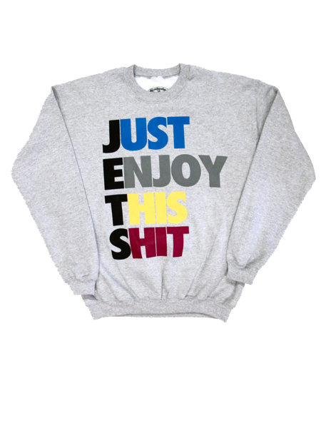 jets-international-crewneck-grey