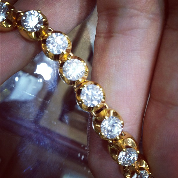 jimmyboi-yellow-gold-white-diamond-stone-prong-set