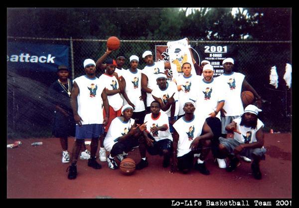 lo-life-basketball-team-2001-polo-ralph-lauren-thirstin-howl-the-third