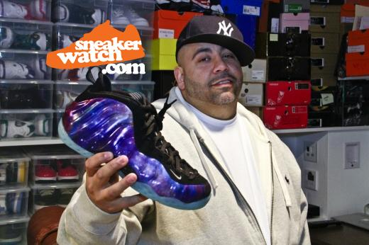 mayornyc-sneakerhead-nike-air-foamposite-one-galaxy