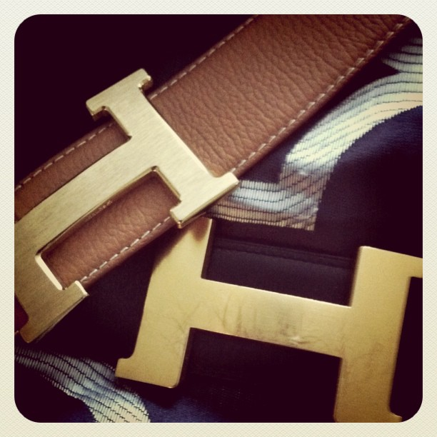 meek-mill-hermes-belt
