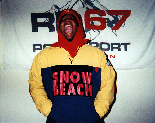 meyhem-lauren-polo-snow-beach.jpg