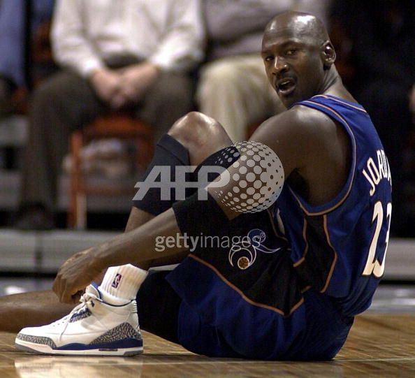 michael-jordan-23-mj-air-jordan-iii-3-true-blue