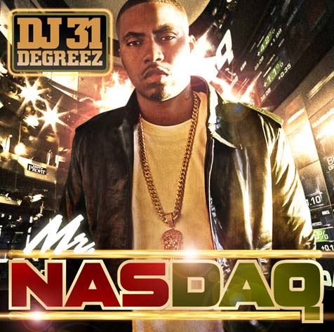 nas-nasdaq-cover-jacob-jesus-piece-cuban-necklace