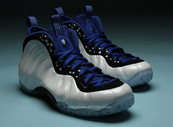 nike-air-foamposite-one-shooting-stars-all-star-pe-foams