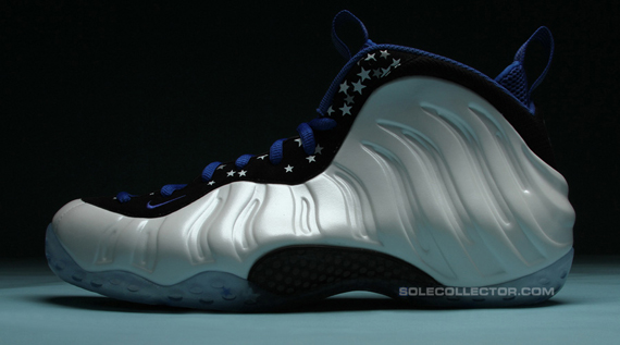 nike-air-foamposite-one-shooting-stars-all-star-pe-2