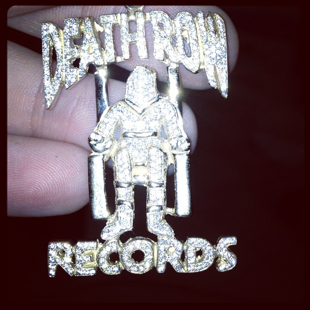 pac-death-row-records-chain-2pac