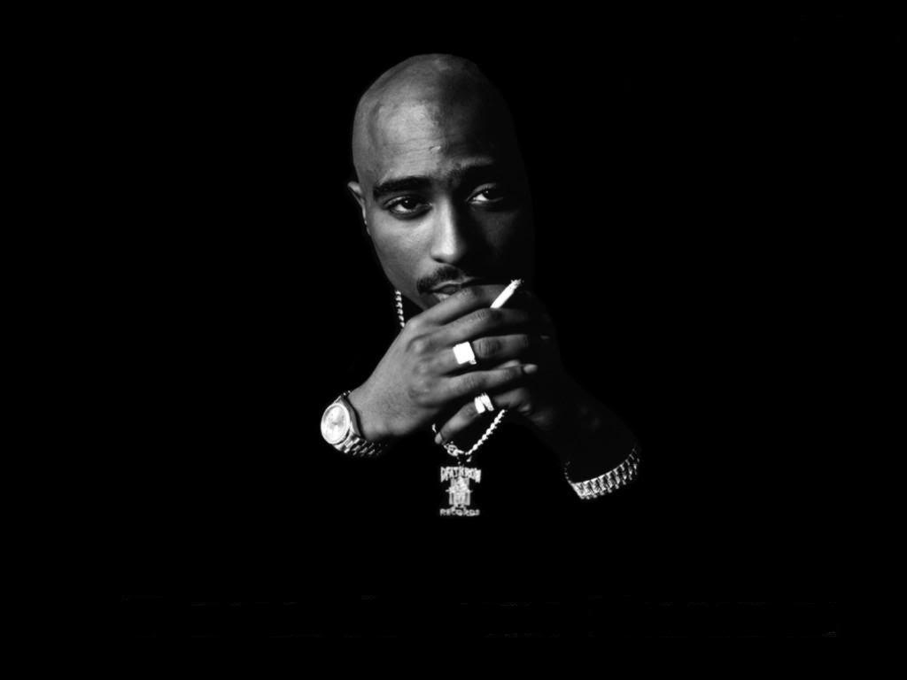 pac-gold-death-row-chain-rolex