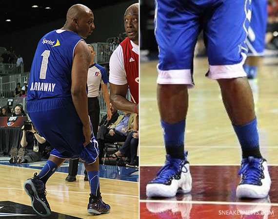 penny-hardaway-2012-celebrity-all-star-game-galaxy-foamposites-shooting-stars-foams