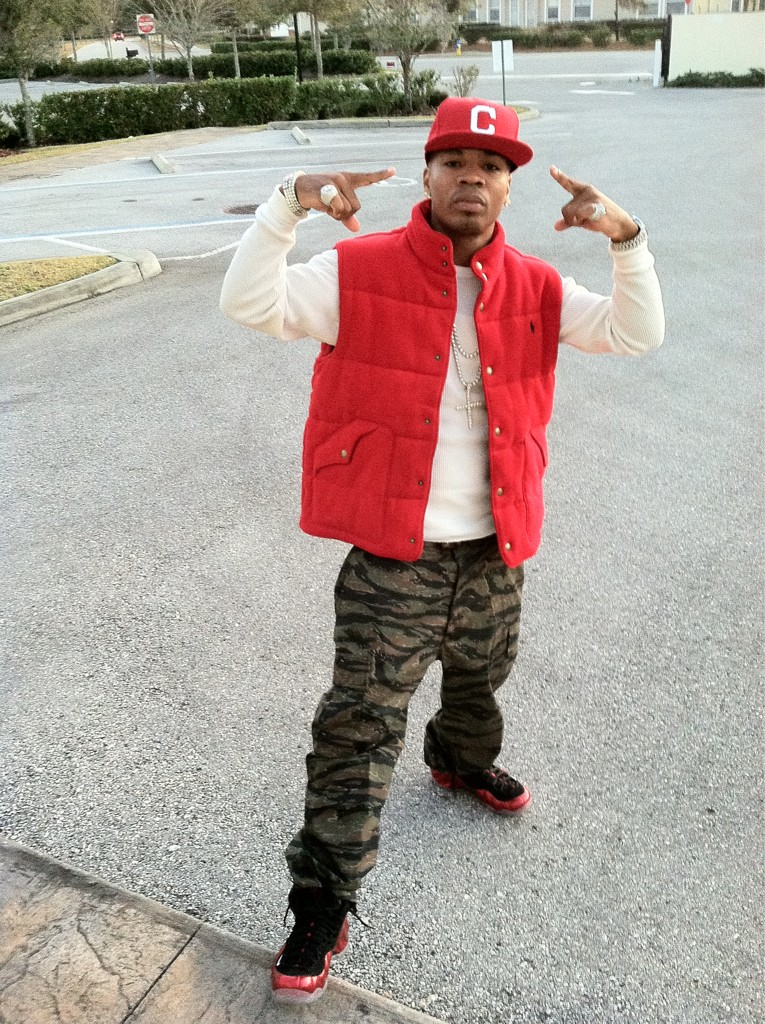 plies-nike-metallic-red-foamposites-foams