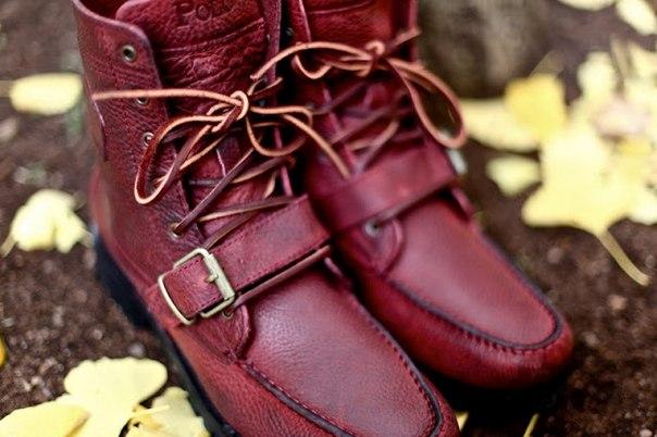polo-boots-ralph-lauren-ranger-burgundy