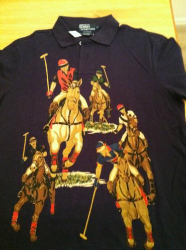 polo-ralph-lauren-5-horsemen-rugby-navy