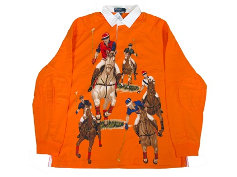 polo-ralph-lauren-5-horsemen-rugby-shirt-orange