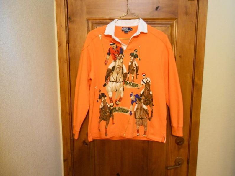 polo-ralph-lauren-5-horsemen-rugby-shirt-vintage