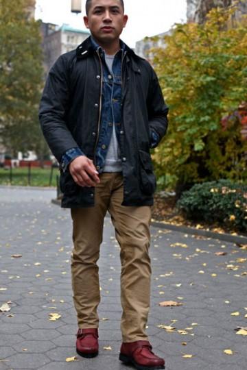 polo-ralph-lauren-ranger-boots-6-360x540