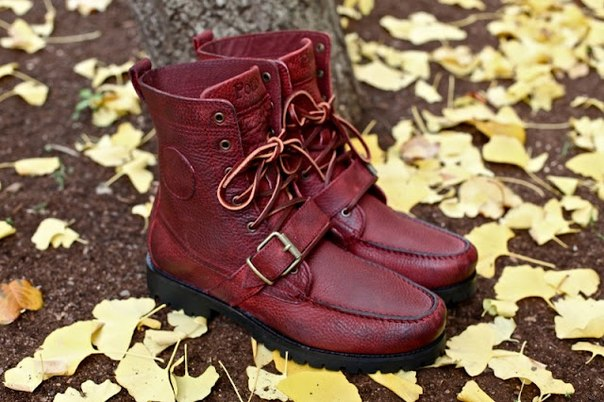 polo-ranger-boots-ralph-lauren-burgundy-red
