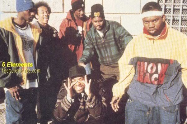 raekwon-wu-tang-snow-beach-snowbeach-polo-ralph-lauren-jumper-sweater-jacket