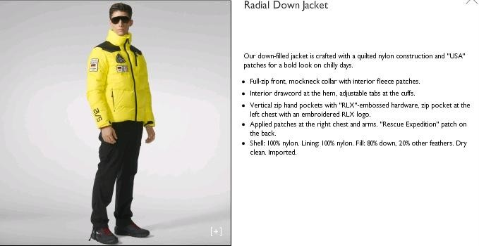 ralph-lauren-rlx-radial-jacket-yellow-germany