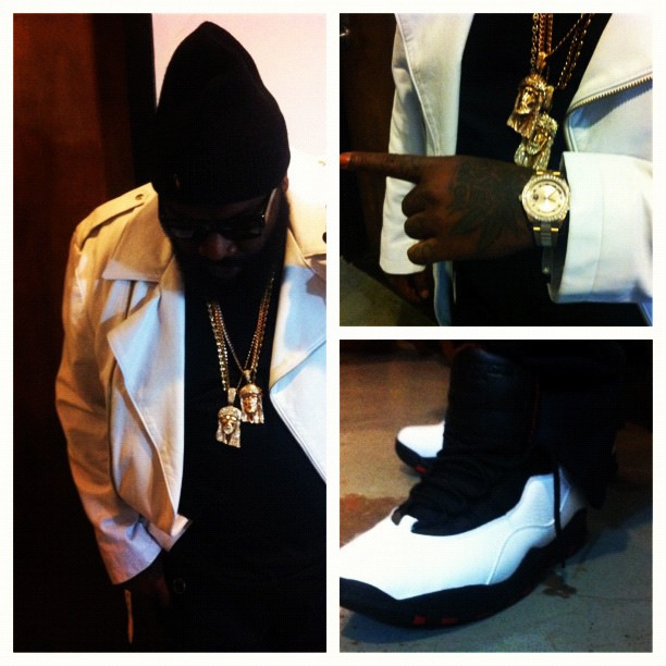 rick-ross-air-jordan-10-x-chicago-jesus-pieces-rolex