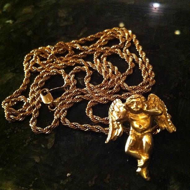 rick-ross-angel-cherub-chain-gold-ricky-rozay